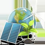 energia_odnawialna