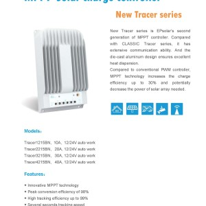 10A_40A_New-Tracer-Series-MPPT-EpSolar-SCC_Page_1