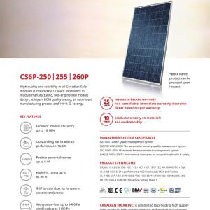 Canadian_Solar_Datasheet_Page_1