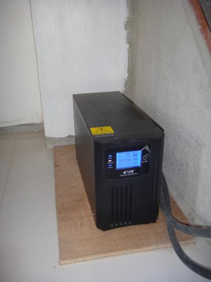 DSC03685