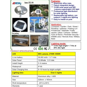 ESL_04_ALL-IN-ONE_-SOLAR-STREET-LIGHT-by-AMS-SOLAR-page0001