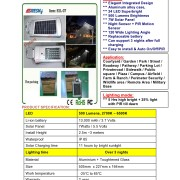 ESL_07_ALL-IN-ONE_-SOLAR-STREET-LIGHT-by-AMS-SOLAR-page0001