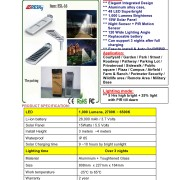 ESL_16_ALL-IN-ONE_-SOLAR-STREET-LIGHT-by-AMS-SOLAR-page0001