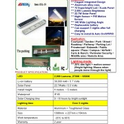 ESL_19_ALL-IN-ONE_-SOLAR-STREET-LIGHT-by-AMS-SOLAR-page0001