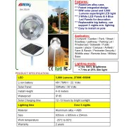 ESL_24_ALL-IN-ONE_-SOLAR-STREET-LIGHT-by-AMS-SOLAR-page0001