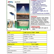 ESL_30_ALL-IN-ONE_-SOLAR-STREET-LIGHT-by-AMS-SOLAR-page0001