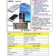 ESL_40_ALL-IN-ONE_-SOLAR-STREET-LIGHT-by-AMS-SOLAR-page0001