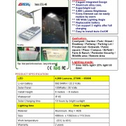 ESL_48_ALL-IN-ONE_-SOLAR-STREET-LIGHT-by-AMS-SOLAR-page0001