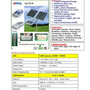 ESL_96_ALL-IN-ONE_-SOLAR-STREET-LIGHT-by-AMS-SOLAR-page0001