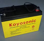 KOYOSONIC-Solar-Battery-PICTURE_2