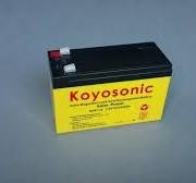 KOYOSONIC-Solar-Battery-PICTURE_3