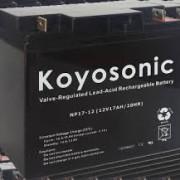 KOYOSONIC-Solar-Battery-PICTURE_4