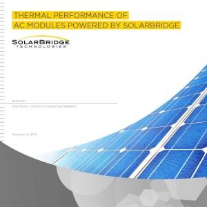PowerBridge Micro Inverter Thermal Performance_Page_1