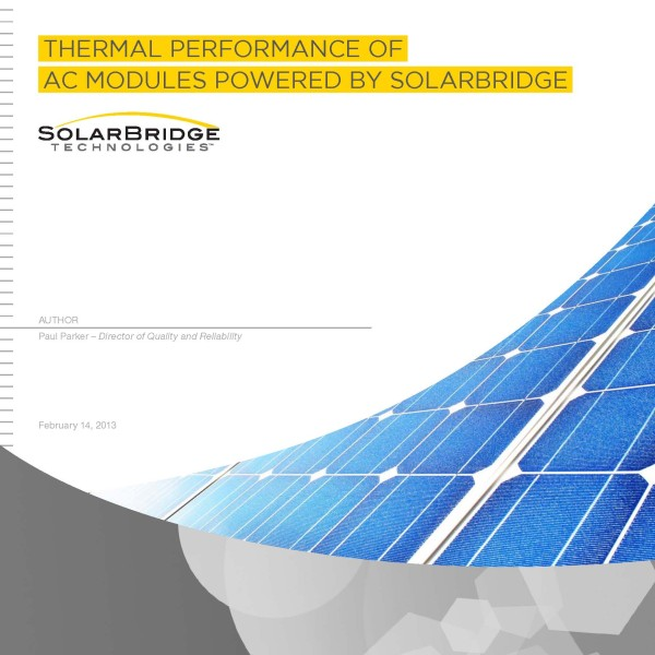 PowerBridge Micro Inverter Thermal Performance_Page_1