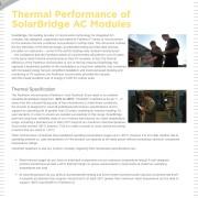 PowerBridge-Micro-Inverter-Thermal-Performance_Page_2