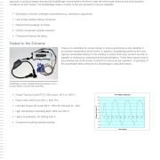 PowerBridge-Micro-Inverter-Thermal-Performance_Page_3