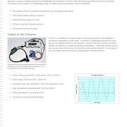 PowerBridge Micro Inverter Thermal Performance_Page_3