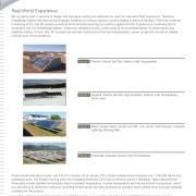 PowerBridge-Micro-Inverter-Thermal-Performance_Page_4