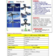 SLL_01_ALL-IN-ONE_-SOLAR-STREET-LIGHT-by-AMS-SOLAR-page0001