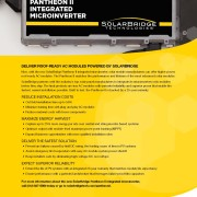 SolarBridge-Pantheon-II-Micro Inverter Datasheet_Page_1