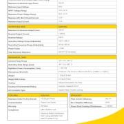 SolarBridge-Pantheon-II-Micro-Inverter-Datasheet_Page_2