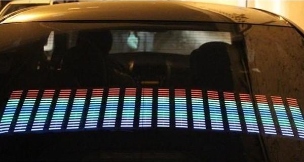 Sound-Activated-Equalizer-EL-Car-Sticker_image