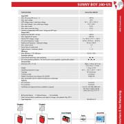Sunny_Boy_SB240_Page_2