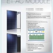 TRUEAC Solar Module_Page_1