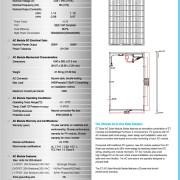 TRUEAC Solar Module_Page_2