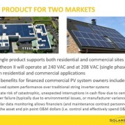 TRUEAC Solar Module_Page_D