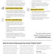 TRUEAC Solar Module_Page_E