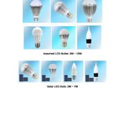 assorted_led_bulb_2